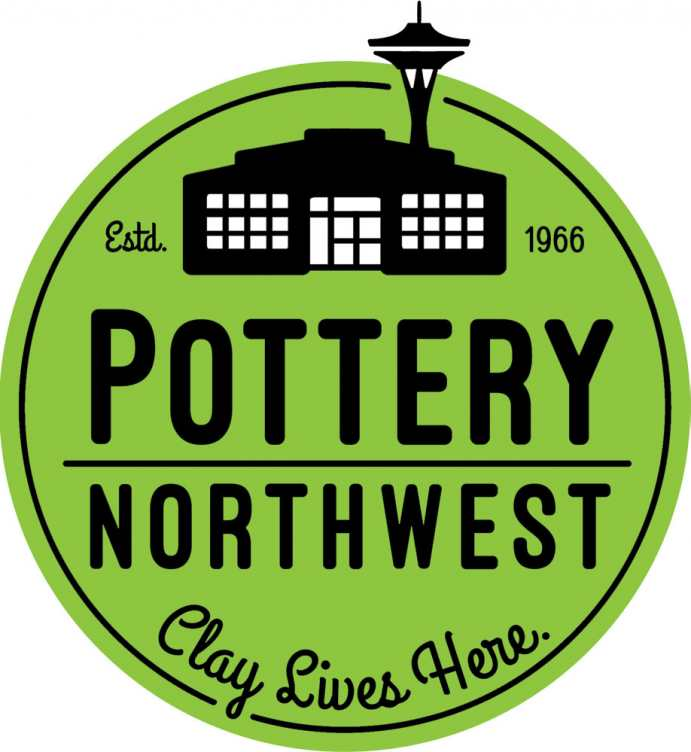 Pottery Northwest Logo