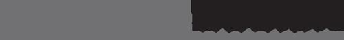 PowerDesignInc Logo