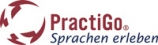 PractiGo Logo