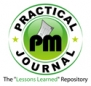 Practical PM Journal Logo