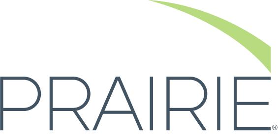 PrairieCapital Logo