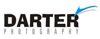 Darter Photography Logo