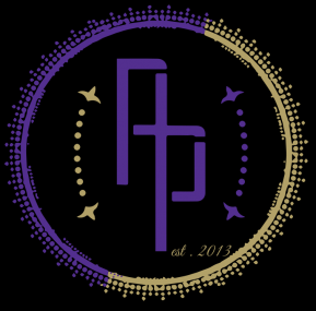 PrayerPackages Logo