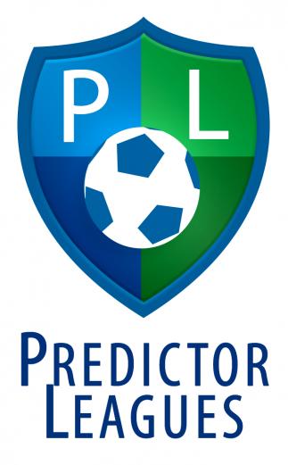 Predictor Leagues Logo