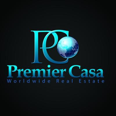 Premier Casa Logo