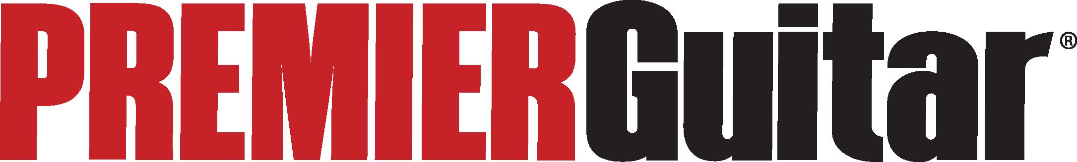 Guitar Squid Logo