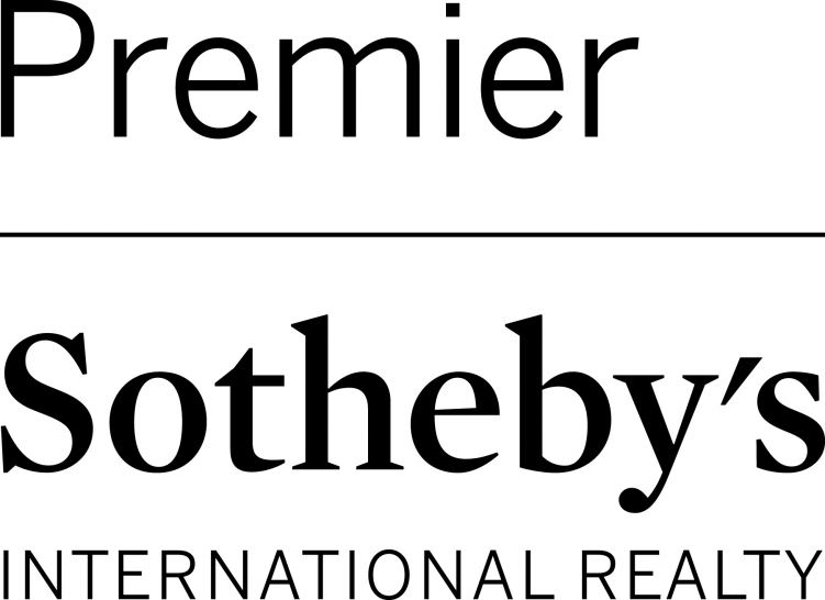 Premier Sotheby's International Realty Logo