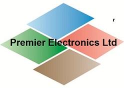 Premier Electronics Ltd Logo