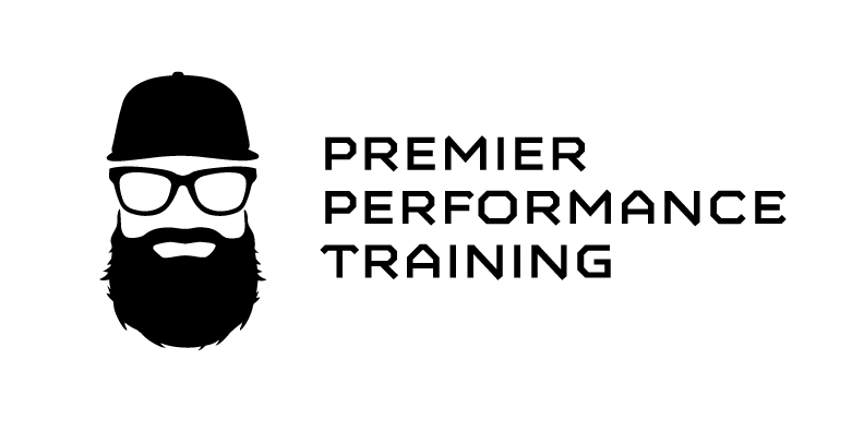 Premierperformance Logo
