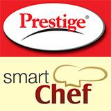 Prestige SmartChef Logo