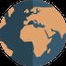 PrestigeIE Logo