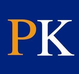 PriceKubecka, PLLC Logo