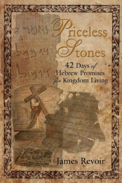 Priceless Stones Logo