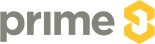 Prime 8 Consulting Logo