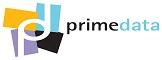 Prime Data Logo