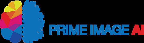 Prime Image AI Corp Logo