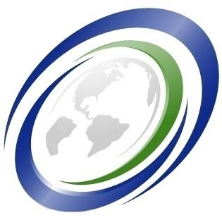 Prime ONE Contracting (POC) Logo