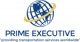 Roam around the states hassle-free in a Prime Executive