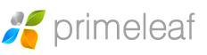 Primeleaf Logo