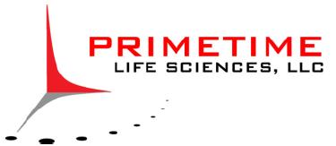 PrimetimeLifeSci Logo