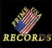 Prime USA Records Logo