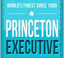 PrincetonEmag Logo
