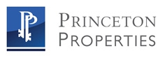 PrincetonProperties Logo