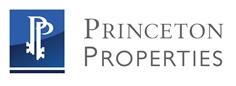 PrincetonProperties Logo