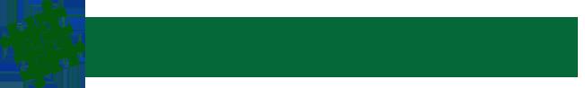 The Principium Group, Inc. Logo