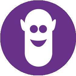 PrintElf Logo