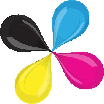 PrintPapa Logo