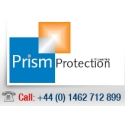 Prism-Protection Logo