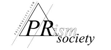 PRism Society Logo