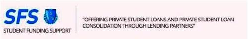 PrivateStudentLoans Logo