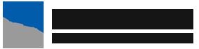 Privatis Logo