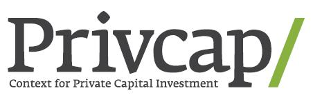 Privcap Logo