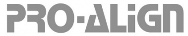 Pro-Align Logo