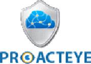 ProActEye Logo