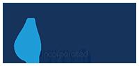 ProChem, Inc. Logo