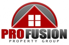 ProFusion Property Group Logo
