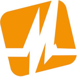 Pro Music Creator Logo