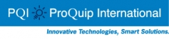 ProQuip International Logo