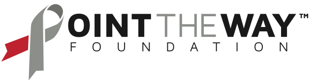 Point the Way Foundation Logo