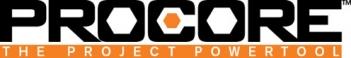Procore Technologies, Inc. Logo