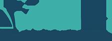 ProcureDox, Electronic Invoicing Logo