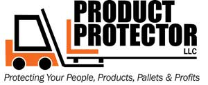 Product Protector, LLC Logo