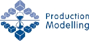Production Modelling Ltd Logo