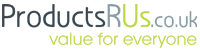 Products_R_Us Logo