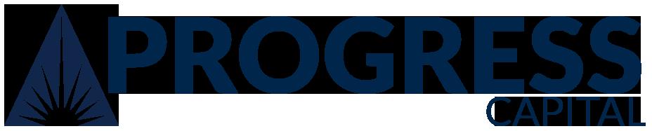 Progress Capital Advisors Logo