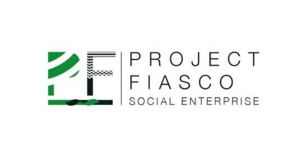 ProjectFiasco Logo
